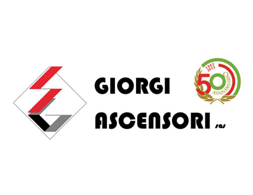 Supporter Giorgi Ascensori